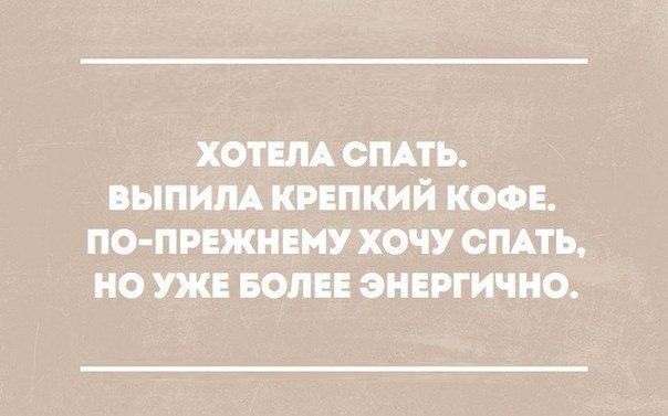 https://pp.vk.me/c7001/v7001515/180be/ppsCsEDkC7U.jpg