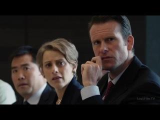 Elementary / Элементарно - сезон 1 серия 4 (LostFilm)