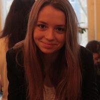 Юлия Анискина, 5 августа , Нижний Новгород, id136979430