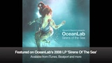 Above &amp Beyond pres. OceanLab - Come Home