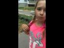 София Лёвочкина Live