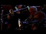La dama y el vagabundo - Fay Claassen, Paquito D'Rivera, WDR Big Band, Michael Abene