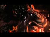 Doom 4 E3 2014 Teaser Trailer