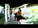 Baazigar O Baazigar * (Full Song) * (HD) With Lyrics * Baazigar [Romantic Hindi Song]