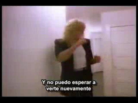 Whitesnake - Is This Love (subtitulado)
