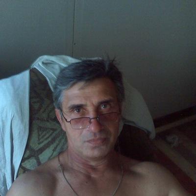 Alexandr Bytov, 21 января 1955, Щучье, id205358453