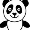 Панда-Клининг