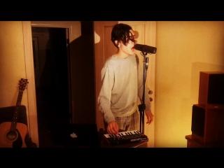 Кавер на Justin Bieber - No Brainer ft. DJ Khaled, Chance the Rapper, Quavo