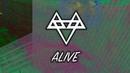 NEFFEX Alive Copyright Free