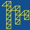 MEGAL | Алюминиевые Конструкции