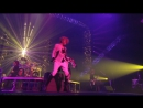 Acid Black Cherry - 黒猫 〜Adult Black Cat〜 (Project 『Shangri-la』 LIVE 2014.5.29)