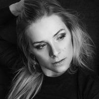 Рита Данилова фото