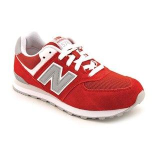 Интернет магазин часы одежды обувь nike