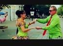 Супер песня Я ПРИКОСНУСЬ К ТВОИМ ГУБАМ Сергей Лукашин