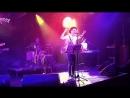 Группа «Чайка» - Этим двоим. Концерт в клубе «Glastonberry» 21/09/18
