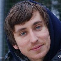 Павел Вагапов