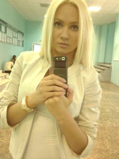 Ника Морозова, 29 апреля 1993, Киев, id183354540
