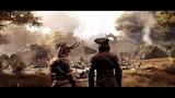 GREEDFALL - Official E3 2018 Cinematic Trailer - New Action RPG 2019