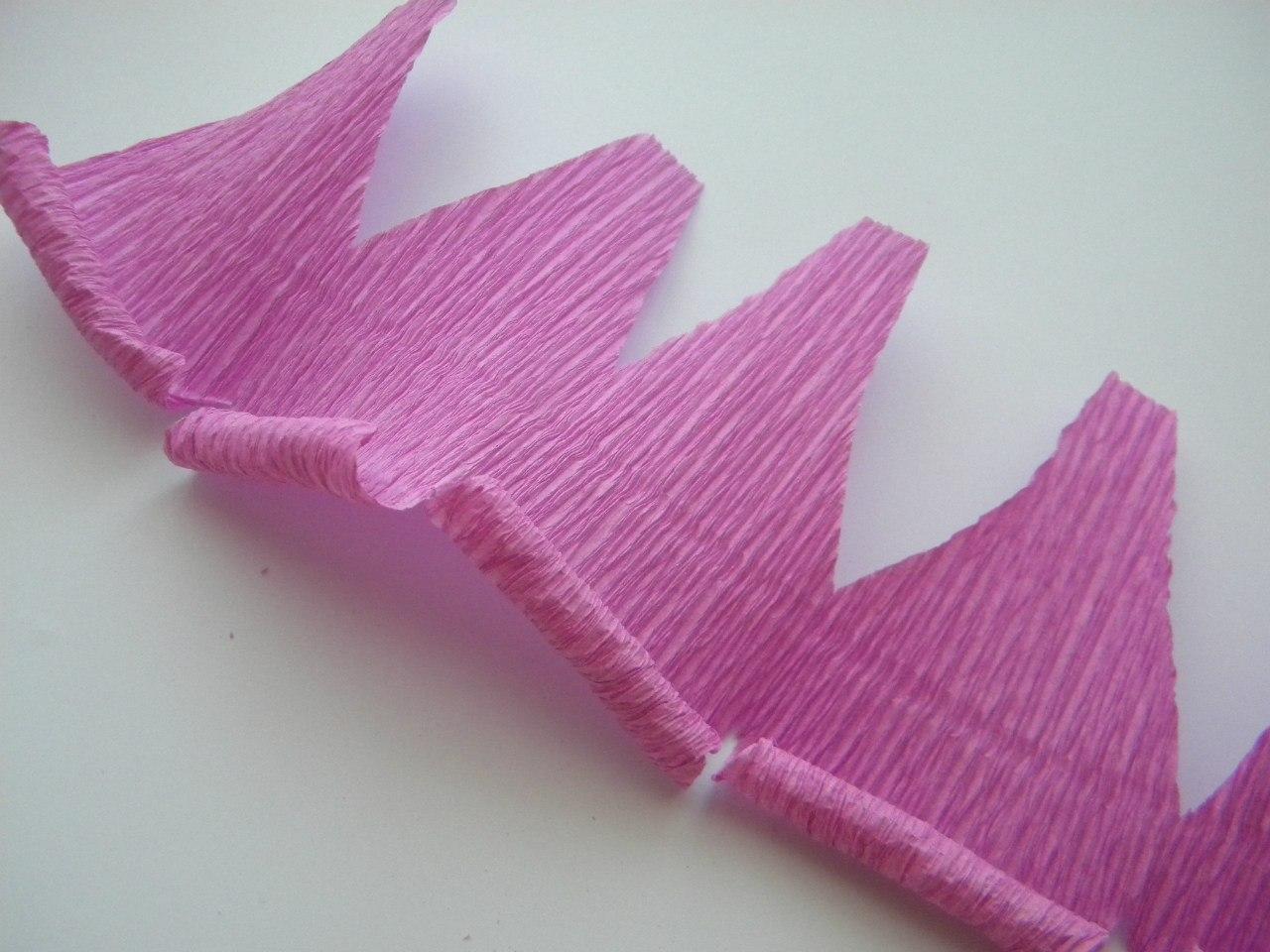 Схема вязания носков крючком для вашего комфорта