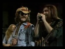 Dr Hook The Medicine Show - Cover Of The Rolling Stone