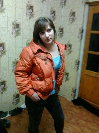 Ирина Емельянова, 18 марта , Омск, id202102876