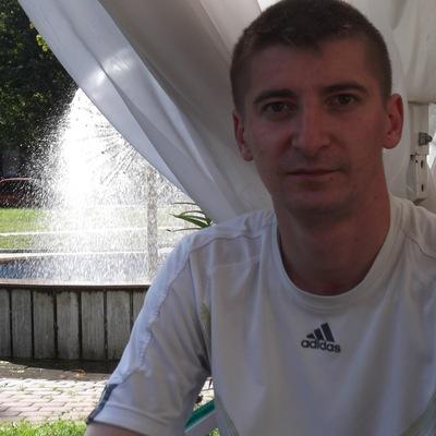 Денис Тюлин, 11 февраля , Санкт-Петербург, id2112678