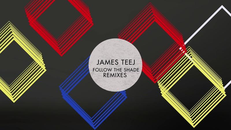 James Teej - Follow The Shade (Basti Grub Remix)