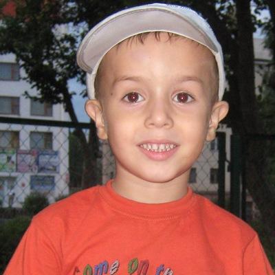 Иван Грибовский, 1 сентября , Ишимбай, id221893378
