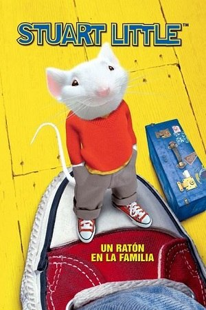 Stuart Little ()