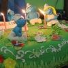 """Тортики от """"Домовенка"""""""