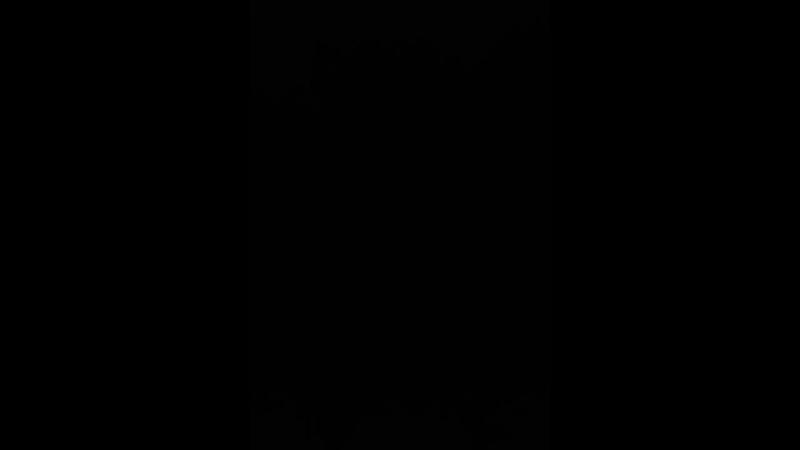 сағат 6 20 кетгои уикы жок 😂😂