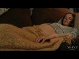«Пришествие Дьявола» (2014): Трейлер №2 / Официальная страница http://vk.com/kinopoisk