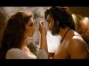 Ang Laga De Song - Ram-leela ft. Deepika Padukone, Ranveer Singh