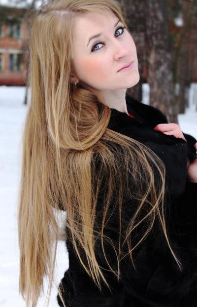 Анна Костина, 12 марта , id222965833