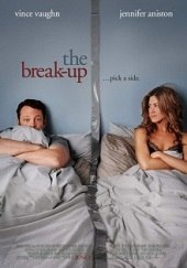 Separados (The Break-Up)<br><span class='font12 dBlock'><i>(The Break-Up)</i></span>