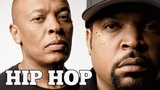 90'S &amp 2000'S HIP HOP PARTY MIX ~ MIXED BY DJ XCLUSIVE G2B ~ Dr. Dre, Ice Cube, Ludacris, 50 &amp More