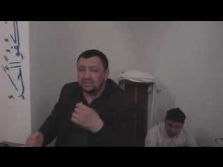 Абдугаппар Сманов бәріміз бір ауыздан