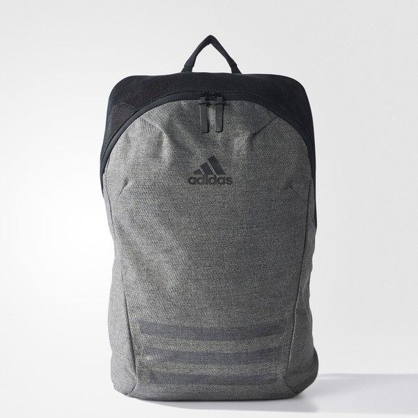 Рюкзак ACE 17.1