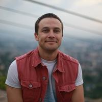 Дмитрий Привалович