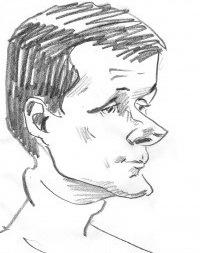 Сергей Сыроедов, 14 июня 1990, Видное, id224212584