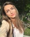 Валерия Лапенко фото #38