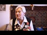Библиотека судеб . Ветеран Великой Отечественной войны - Коган Рита Ефимовна