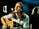 James Taylor &amp Carole King You've Got a Friend HQ - 1971