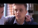 Ste and Harry 15th December 2015 HD