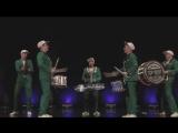 Барабаны.mp4