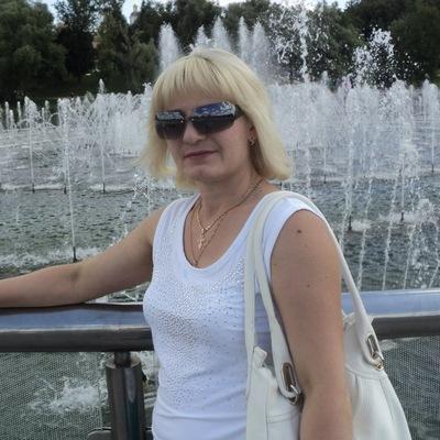 Мария Кульпекина, 9 июля , Санкт-Петербург, id170432470