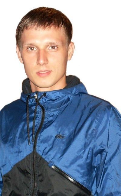 Андрей Васильев, 12 января , Санкт-Петербург, id16209931
