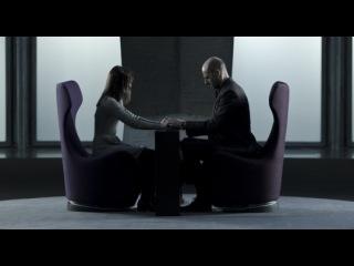 «Экстрасенс 2: Лабиринты разума» (2013): Трейлер (дублированный) / http://www.kinopoisk.ru/film/566311/