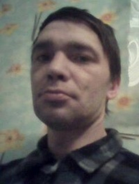 Андрей Юдин, 3 августа 1975, Бакал, id194907713