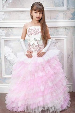 Платья для девочек 12 лет с доставкой